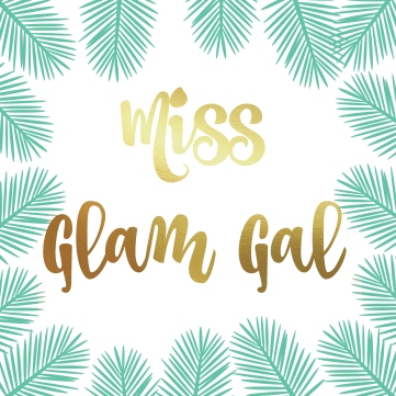 Miss Glam Gal Blog Button.jpg